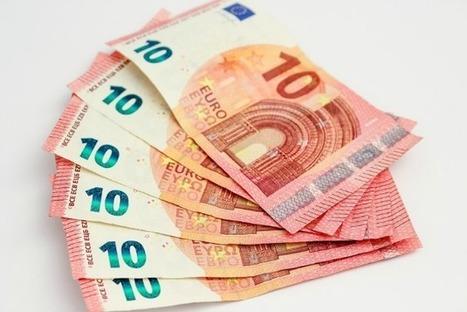 Perché un articolo DEVE costare tanto? | Web Content Enjoyneering | Scoop.it
