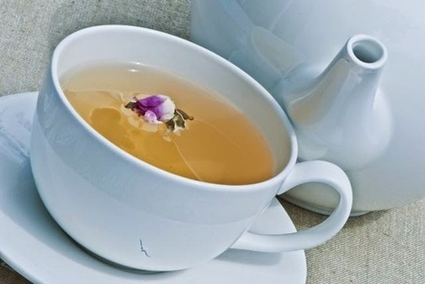 To get good quality white tea buy onlin | Budwhitetea | Scoop.it