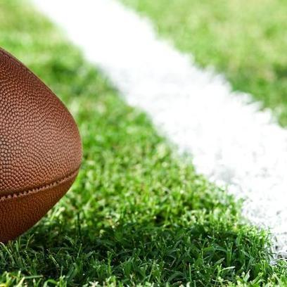 A Nerd's Guide to Football | Digital-News on Scoop.it today | Scoop.it