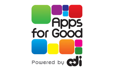 Apps for Good - Nesta | Tech-Enabled Giving | Scoop.it
