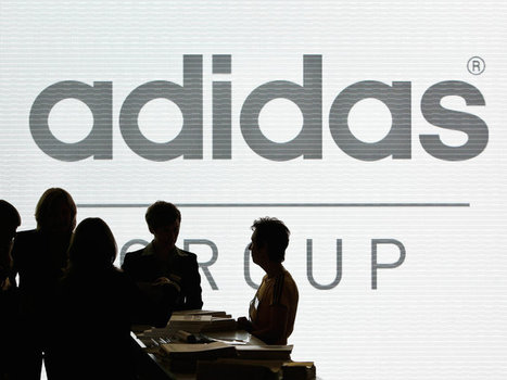 Adidas Offers To Help U.S. High Schools Phase Out Native American Mascots | Diversity Studies | Scoop.it