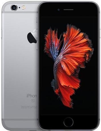 Apple iPhone 6s Features, Specifications, Details | Maxabout Mobiles | Scoop.it