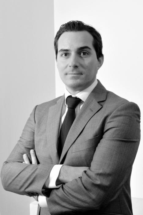 Eric Giordano- DG des activités Paiement du groupe Hi-Media : 'Notre vocation : accompagner les e-marchands à l'international' | Digital & eCommerce | Scoop.it