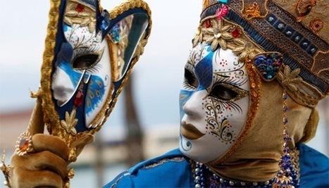 Le bégaiement masqué, témoignage et analyse, 2011 | Troubles du langage et orthophonie | Scoop.it