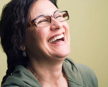 What Happens When We Laugh | Psychology and Brain News | Scoop.it