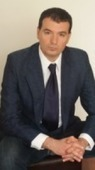 Convocation à l'entretien préalable de licenciement, loyauté et respect des droits du salarié. par Jérémy Duclos, Avocat.   veille juridique Cnam capacité en droit Nevers   Scoop.it