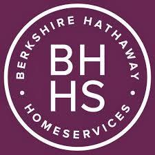 Berkshire Hathaway HomeServices Launches First Phase of International Expansion | Real Estate Plus+ Daily News | Scoop.it