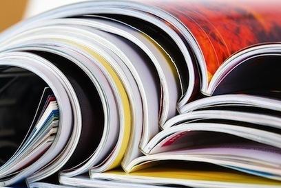 ¿Qué es la publicidad nativa? 3 definiciones   Publicidad   Scoop.it