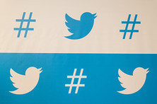 Tweet This: FDA Finally Proposes Social Media Guidelines   Amazing Science   Scoop.it