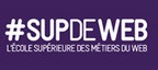 SupDeWeb - Minutebuzz | #Cetaituneblague | Scoop.it
