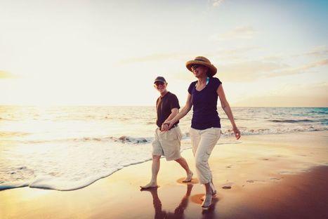 Assurance vie, PEA, compte titre : quelle enveloppe choisir ? | Placements financiers | Scoop.it
