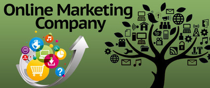Online Marketing - Next Level in Marketing | Online Marketing Company India | Scoop.it