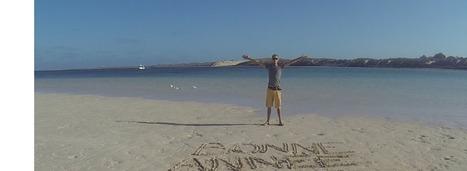Happy New Year de Coral Bay | Travel - Voyage | Scoop.it