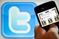 Twitter ~ sollicitweet naar jouw droomjob! | #Solliciteren #Netwerken # Social Media | Scoop.it