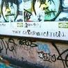 Phénomène de gentrification