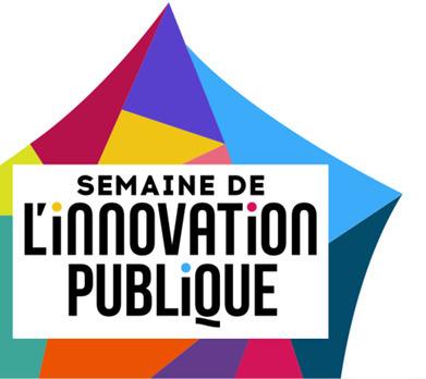 [Initiative] Innovation publique : une troisième Semaine axée sur le dialogue et la collaboration entre administration et citoyens   Veille digitale   Scoop.it