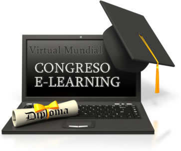 Congreso Virtual Mundial de e-Learning | Pedagogía hospitalaria y TIC | Scoop.it