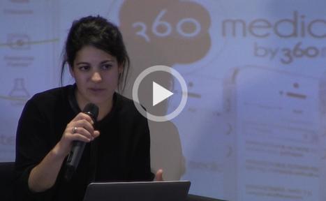 Objets connectés, réalité virtuelle… Quand la médecine équipe ses professionnels | Esanté, Santé digitale, Santé Mobile, Santé connectée, Innovation santé, | Scoop.it