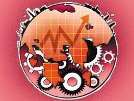Focus on innovation to boost manufacturing sector: NMCC - Economic Times | Innovation Summits | Scoop.it