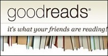 Amazon Buys Goodreads, Expands Their eBook Empire - The Digital Reader | Library world, new trends, technologies | Scoop.it