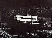 Eileen Gray / Design Museum Collection : - Design/Designer Information | Furniture Designers | Scoop.it