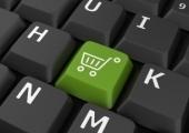 [E-commerce] Le TOP 15 français et le marché européen | Actu et stratégie e-commerce | Scoop.it