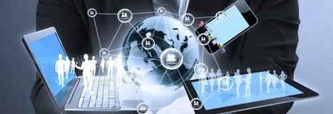 L'information, une ressource stratégique | SIVVA | Scoop.it