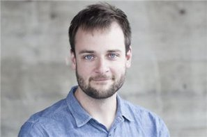 "Evan Sharp (Pinterest) : ""Nous ouvrons un bureau en France et recrutons un country manager"" 