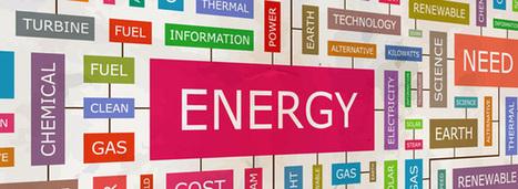 Certificats d'économie d'énergie : vers un relèvement de l'objectif de la troisième période ?   DD, Transition Énergétique & Carbone   Scoop.it