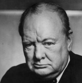 Churchill and the Stigma of Depression - Discover Magazine (blog)   Depression, Bullying, Self Harm.   Scoop.it