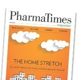 Article > Pharma business model must change radically: KPMG | New Pharma | Scoop.it