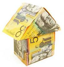 Fast Caveat Loans | Loans & Finance | Scoop.it