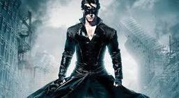 Krrish 3 box office collection | Weekend opening total | Entertainment, Movies & Gadgets | Scoop.it