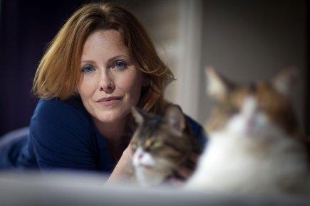 Bien-être animal: la montée du welfarisme | Marie Allard | National | Ecologie et protection animale | Scoop.it