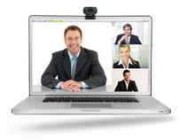 Desktop Video Conferencing and Video Meetings - Vidyo Desktop | Video Conference | Scoop.it