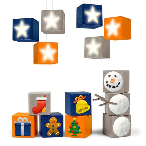 Etes-vous prêt/e pour Noël ? Testez-vous... | évaluation en ligne | Scoop.it