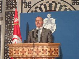 المعرض الوطني الأول للزربية والمنسوجات التقليدية التونسية من 14 إلى 23 ديسمبر 2012 | Foire nationale du tapis et tissages traditionnelles | Scoop.it