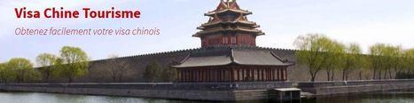 Conseils pour bien préparer un voyage d'affaires en Chine | commpress9 | Scoop.it
