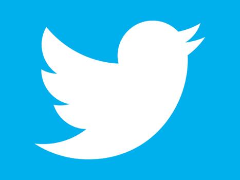 Twitter sait maintenant si vous êtes un homme ou une femme | Fredzone | Social Media & Community Management | Scoop.it