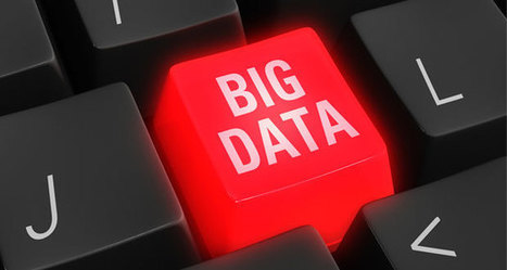 What If We've Got Big Data and Analytics All Wrong? | Tech Buzz | TechNewsWorld | CIM Academy Digital Marketing | Scoop.it