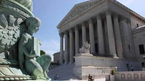 U.S. Supreme Court to review Denver civil rights violation case | Shelby's Gov&Law | Scoop.it