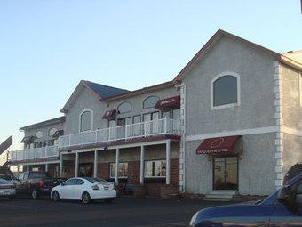 Reception Halls Rental in Philadelphia | Banquet Halls in Bucks County | Albert's Cafe | Scoop.it