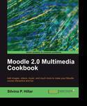 WizIQ on Moodle   Moodle for Teachers (M4T)   Scoop.it   Technology Integration   Scoop.it