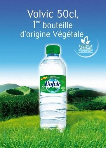 Parlons greenwashing! | Ecolo-Info | ISR, DD et Responsabilité Sociétale des Entreprises | Scoop.it