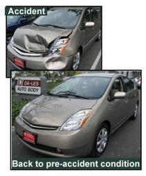 Home - Da-lesautobody | sunnyvale auto body | Scoop.it