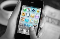 Should Schools Allow Students to BYOD (Bring Your Own Device)? - Patch.com | IT for education | Scoop.it