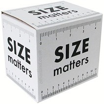 Updated Guide to All Social Media Image Dimensions | Social Media Magic | Scoop.it