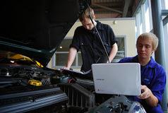 Official Enterprise Blog: Welsh schools are going Google   Educational Technology   Scoop.it