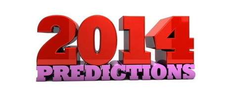 6 analytics trends for mid-market eCommerce in 2014 | Netsphere Strategies blog | Websites - ecommerce | Scoop.it