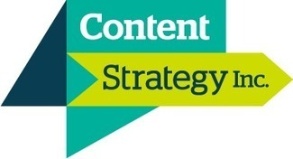 4 Focuses of Content Strategy - Content Strategy Inc. | Irresistible Content | Scoop.it